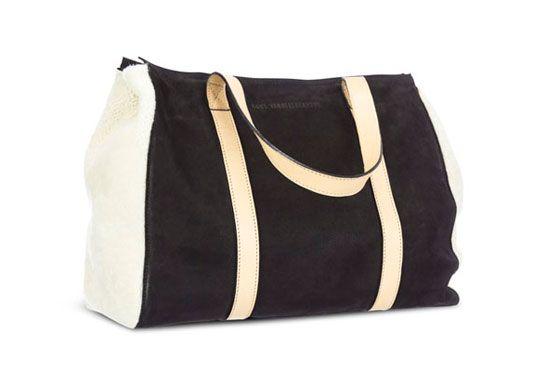 Belgische ontwerpers kiezen favoriete handtas van het seizoe... - De Standaard