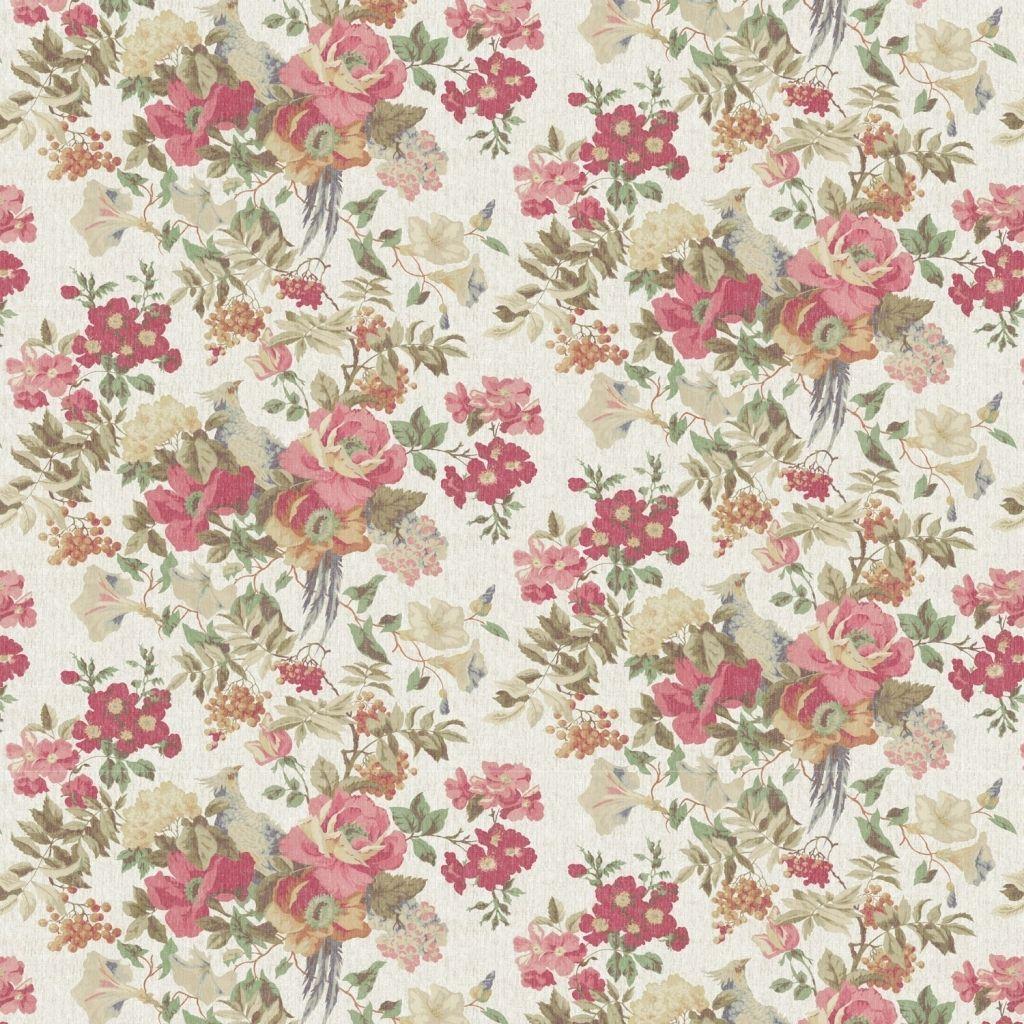 Vintage Flower Wallpapers High Quality Vintage Flowers Wallpaper Floral Wallpaper Flower Wallpaper