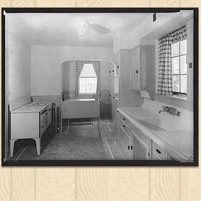Google Image Result For Http://img2.timeinc.net/toh/i/g/10/kitchens /11 Grandmas/03 Americas Kitchen