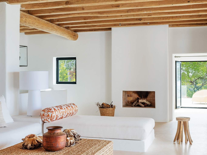 Las Cositas de Beach & eau | Sunday Cottage | Pinterest | Searching