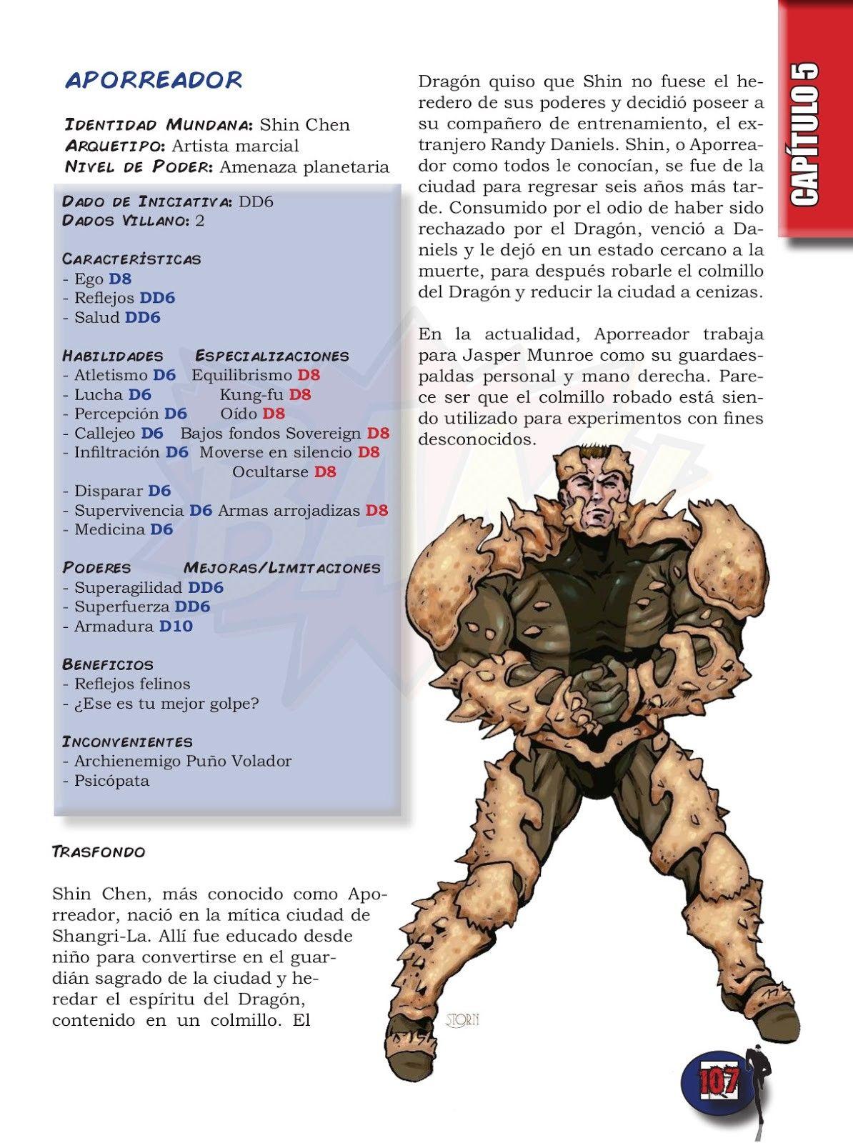 Pin De Aylmun En Diseño Marvel Películas De Animación Compañero De Entrenamiento