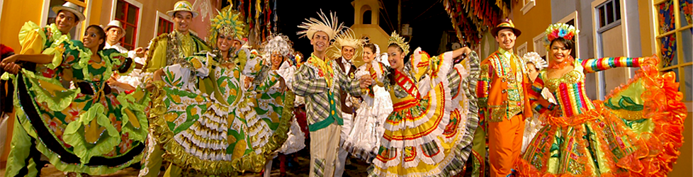 Programação Completa do São João de Campina Grande 2013. Este ano Campina Grande promete. Vejam as atrações.