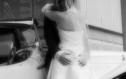 fotodeGROOT_bruidsfotografie