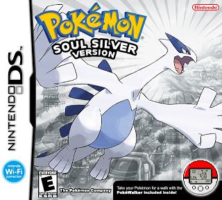 49eb01821669672e95bce5584e4cd808 - How To Get All The Legendaries In Pokemon Soul Silver