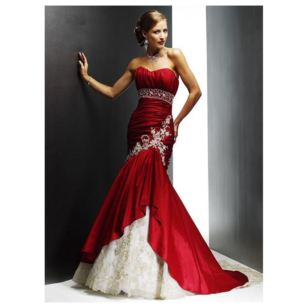 Christmas Themed Wedding Ideas | Christmas wedding, Wedding dress ...