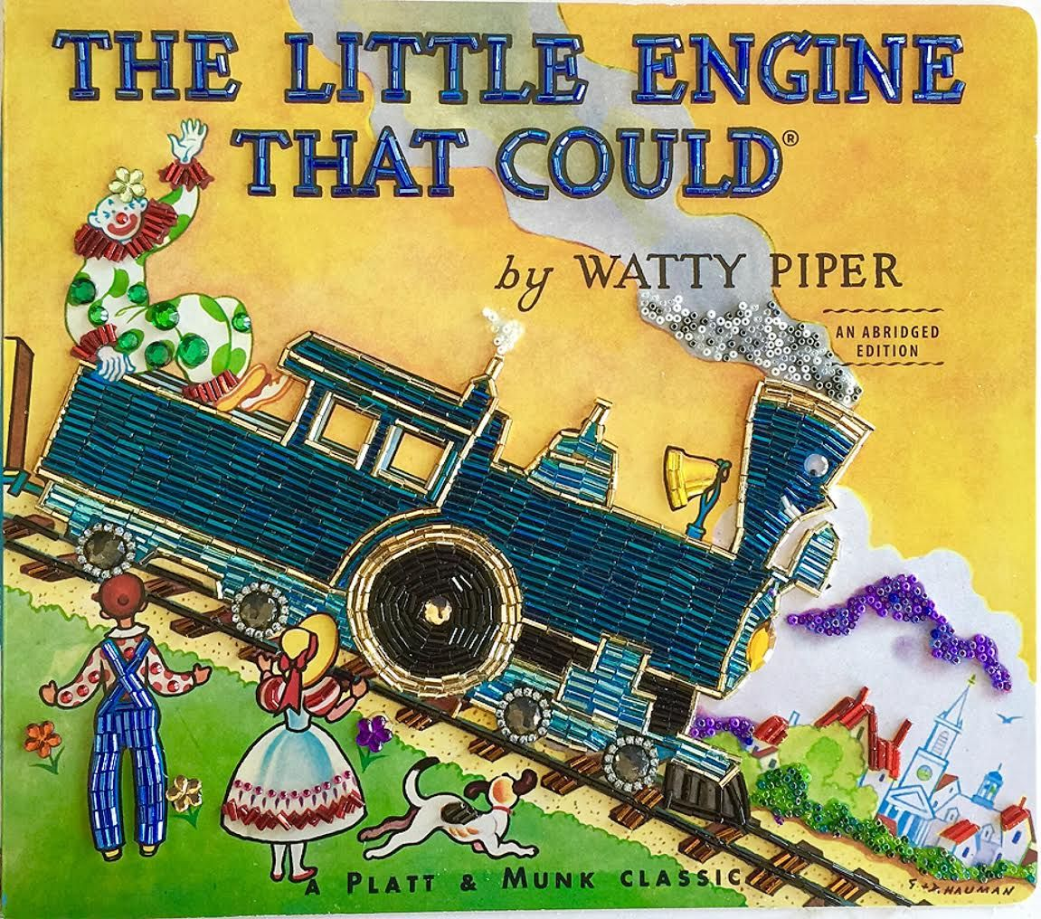 Classic Children S Book Covers ~ Classic childrens book covers imgkid the image