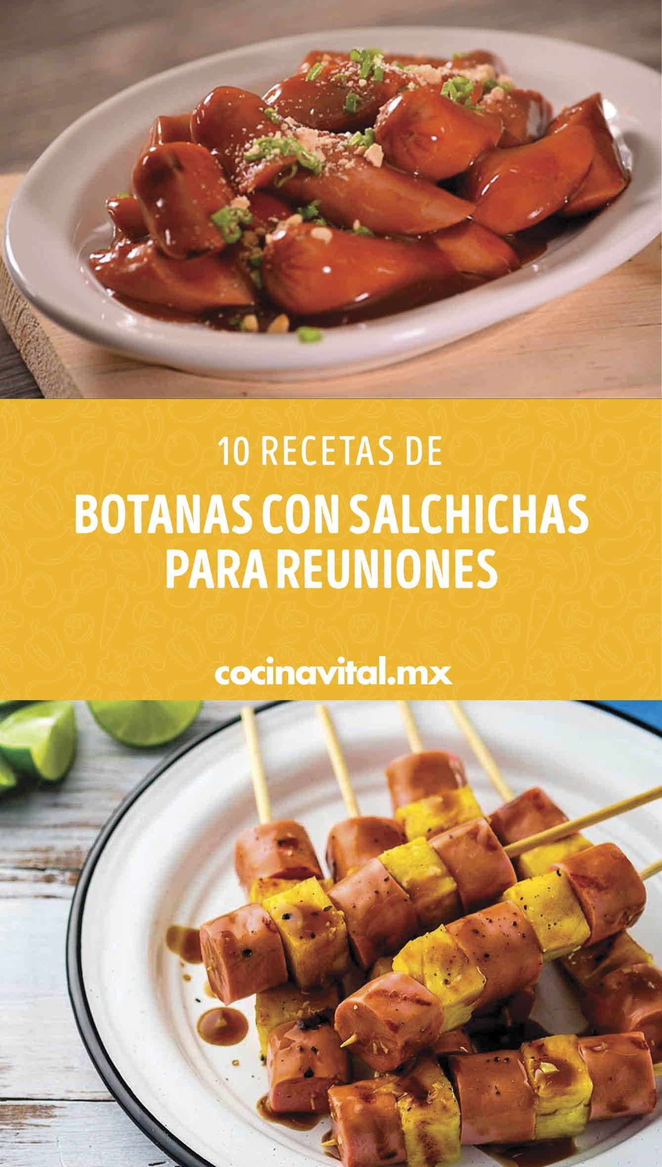 49eb1ab5ebb8beb45969ec8580dcc717 - Cocinar Recetas