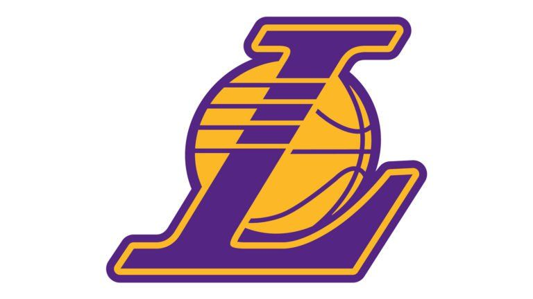 Los Angeles Lakers Logo And Symbol Meaning History Png Lakers Logo Los Angeles Lakers Logo Lakers