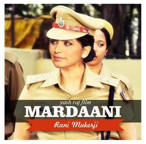 Mardaani 2014 Watch Full Hindi Movie Online Hd Hindi Movies Online Hindi Movies Full Movies Download