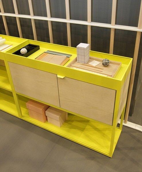 Toll Produkte | Diverse Möbel | Hay New Order | Sitzu0026Co Luzern