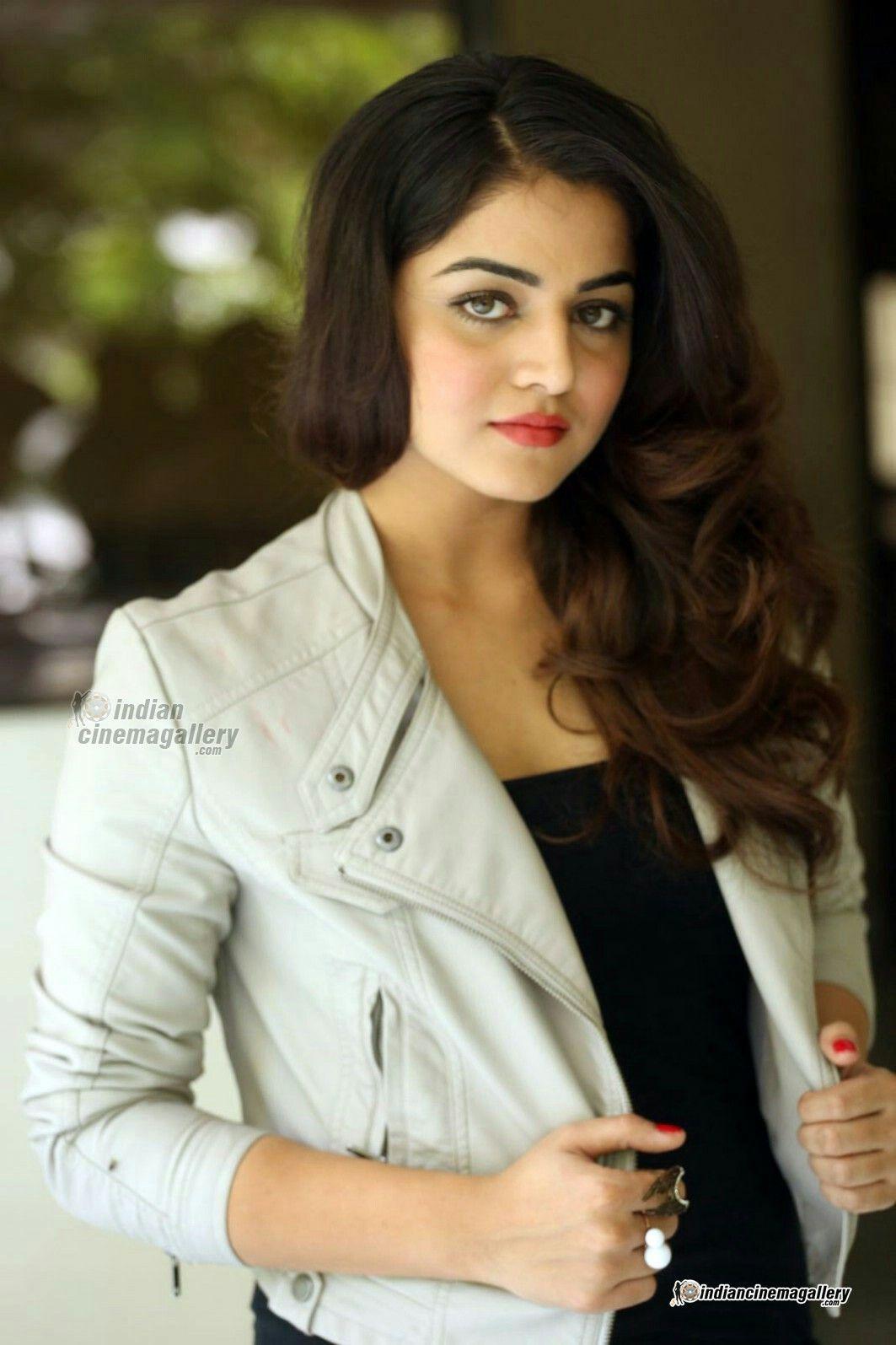 Pin by Ashish Bharwal on Bollywood Beautiful eyes