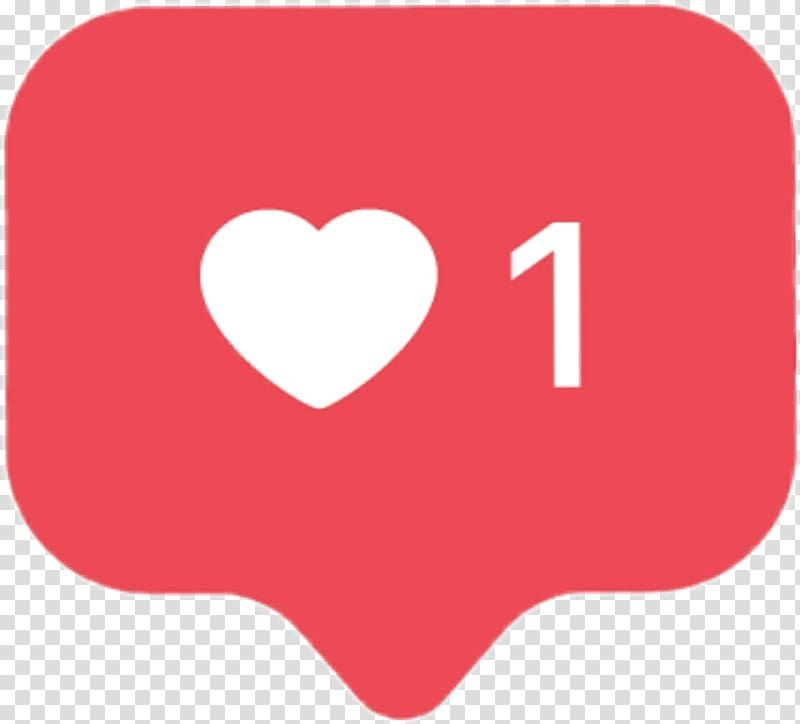 Like Button Instagram Facebook Like Message 1 Logo Transparent Background Png Clipart Instagram Logo Transparent Facebook Like Logo Instagram Logo