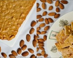 Low gi recipe italian almond crunch low gi foods recipes low gi recipe italian almond crunch real food recipesdiabetic forumfinder Image collections