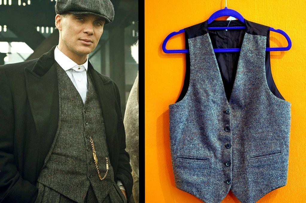 vintage mens clothing for sale