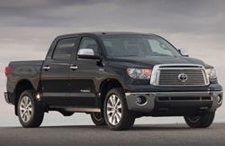 Toyota Tundra Parts Diagram Pdf.Toyota Tundra 2007 2010 Workshop Service Repair Manual