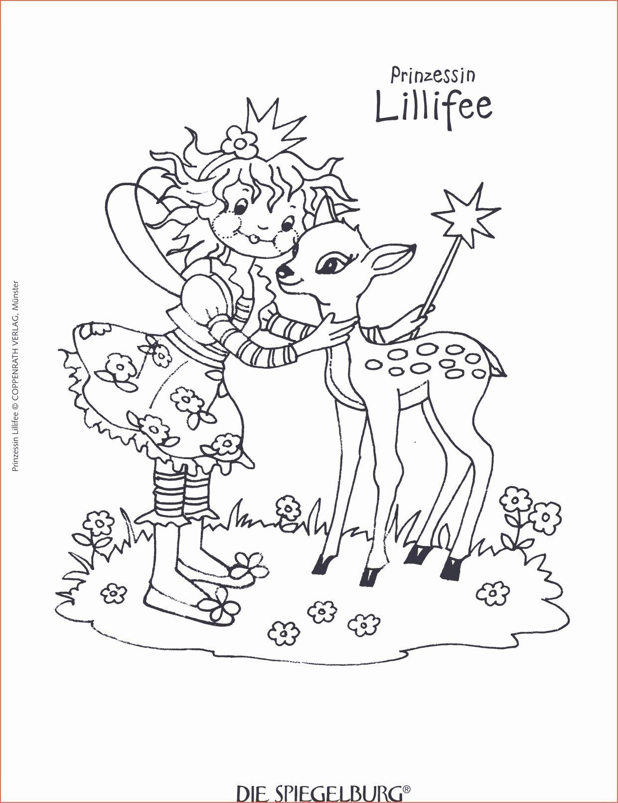 Cute Animals Coloring Pictures Unique Feen Bilder Zum Ausdrucken Kostenlos Einzigartig Coole Lillifee Ausmalbild Ausmalbilder Ausmalbilder Zum Ausdrucken