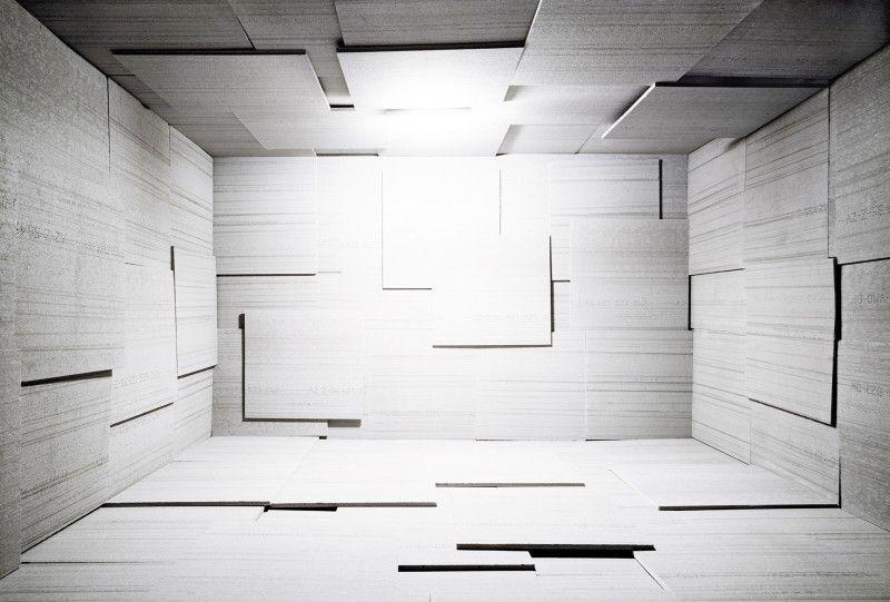 interieur 06 800x541 Les intérieurs de Marleen Sleeuwits