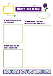 Early years learning framework planning templates google search early years learning framework planning templates google search maxwellsz