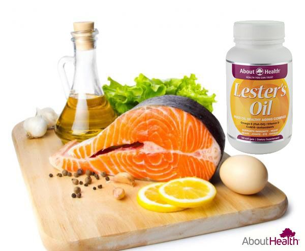 Omega 3 is important for healthy brain, heart and liver function as well as aiding other parts of our anatomy to operate optimally. When possible, try to get Omega-3  from foods and supplements.
