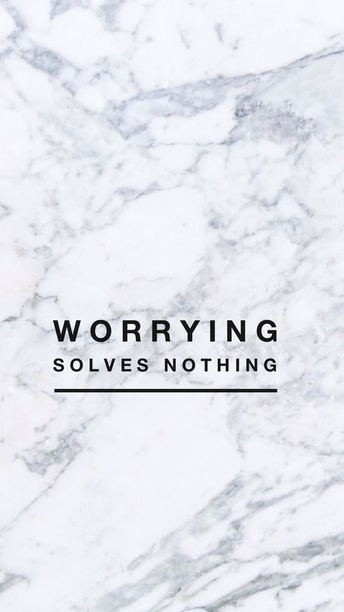 Pretty Positivity B W Marble Quote Iphone Wallpaper Design Llexxus Marble Wallpaper Phone Marble Iphone Wallpaper Ipad Wallpaper Quotes