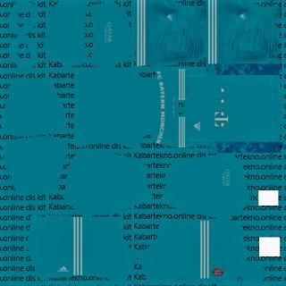 Pin On Debarpan Hacker