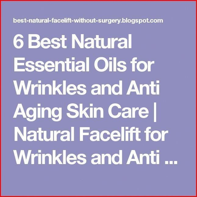 Skin Care Over 50 Tips 50 Plus And Searching For The Best Beauty