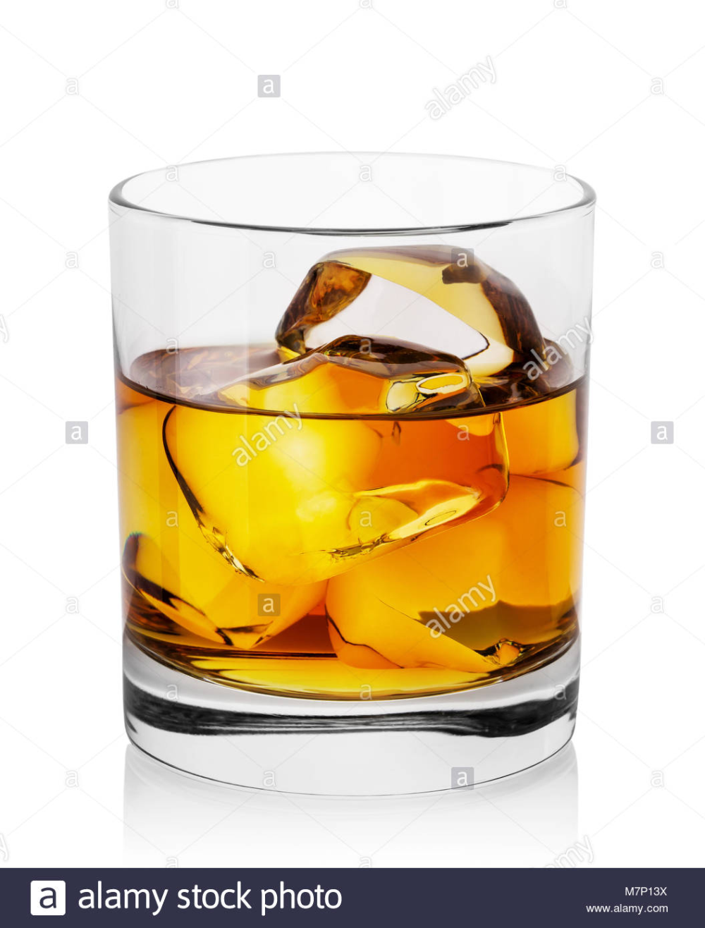 Transparent Glass Of Whiskey Google Search