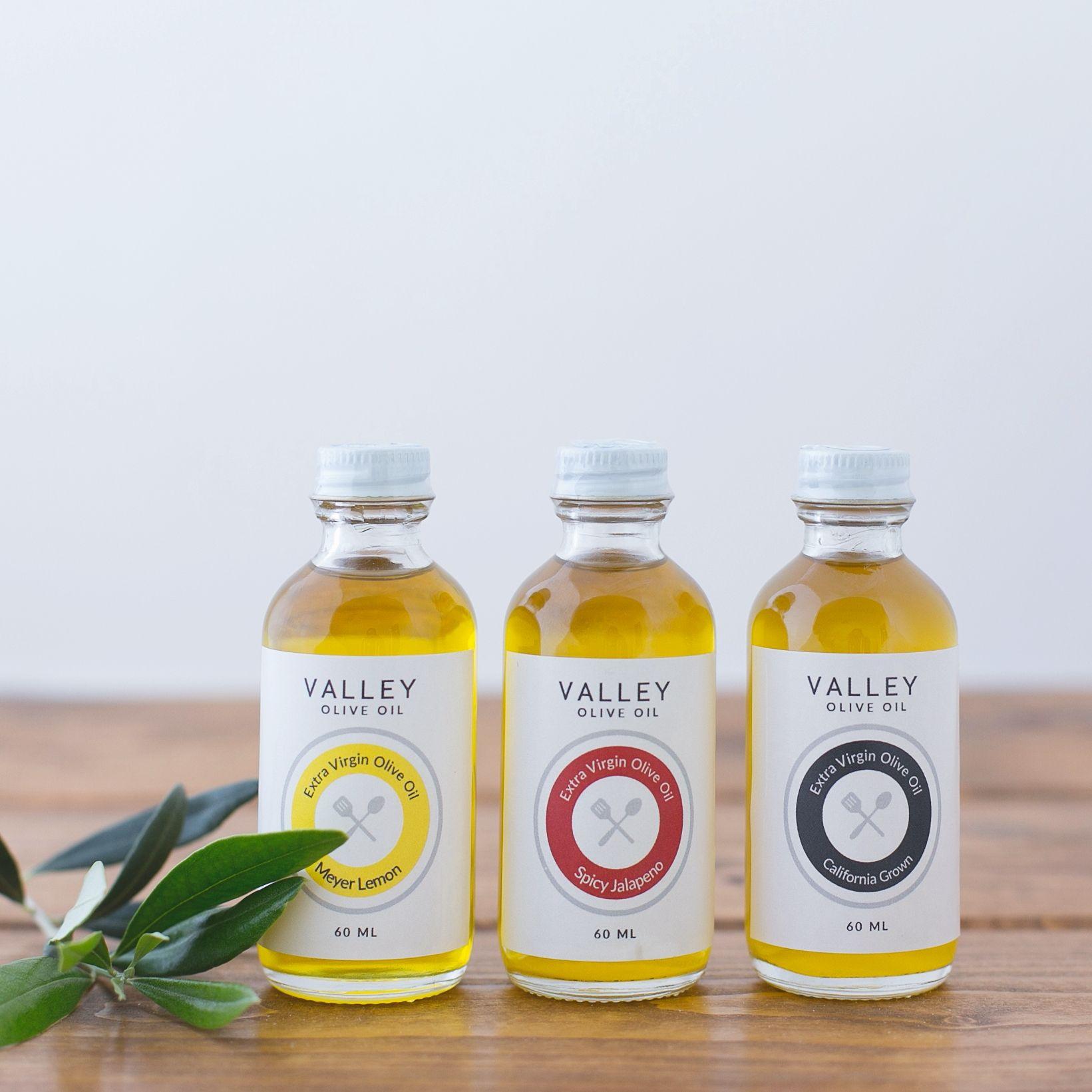 Unique Olive Oil Wedding Favors Component - The Wedding Ideas ...