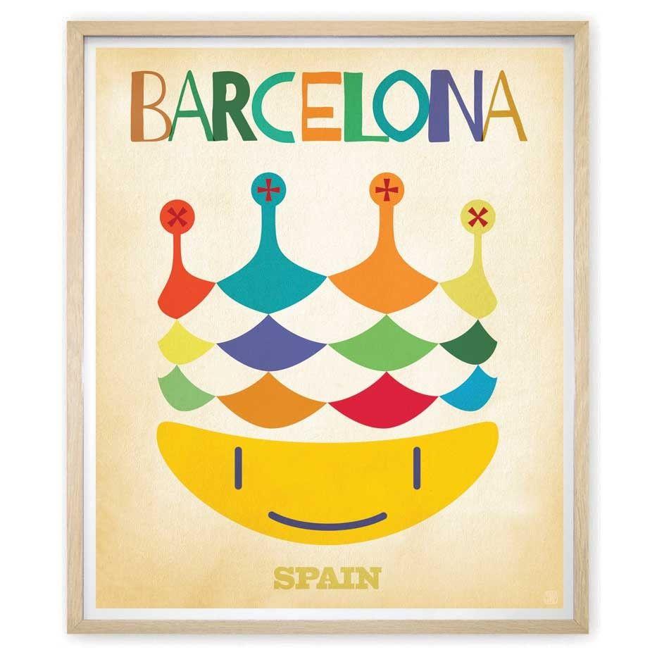barcelona-100x120-72_1.jpg (933×933)