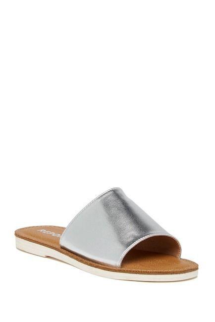 Vegan Sandals – Tedi Sarah | Vegane schuhe, Schuhe und Vegane