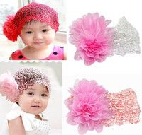flower arrangements for baby girl - Google Search