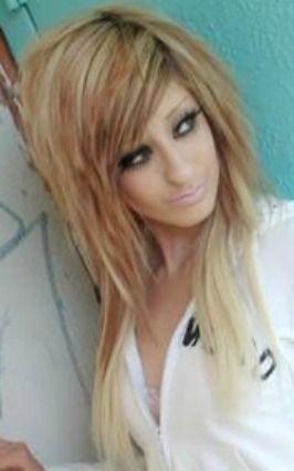 long hair short layers hair amp beauty that i love