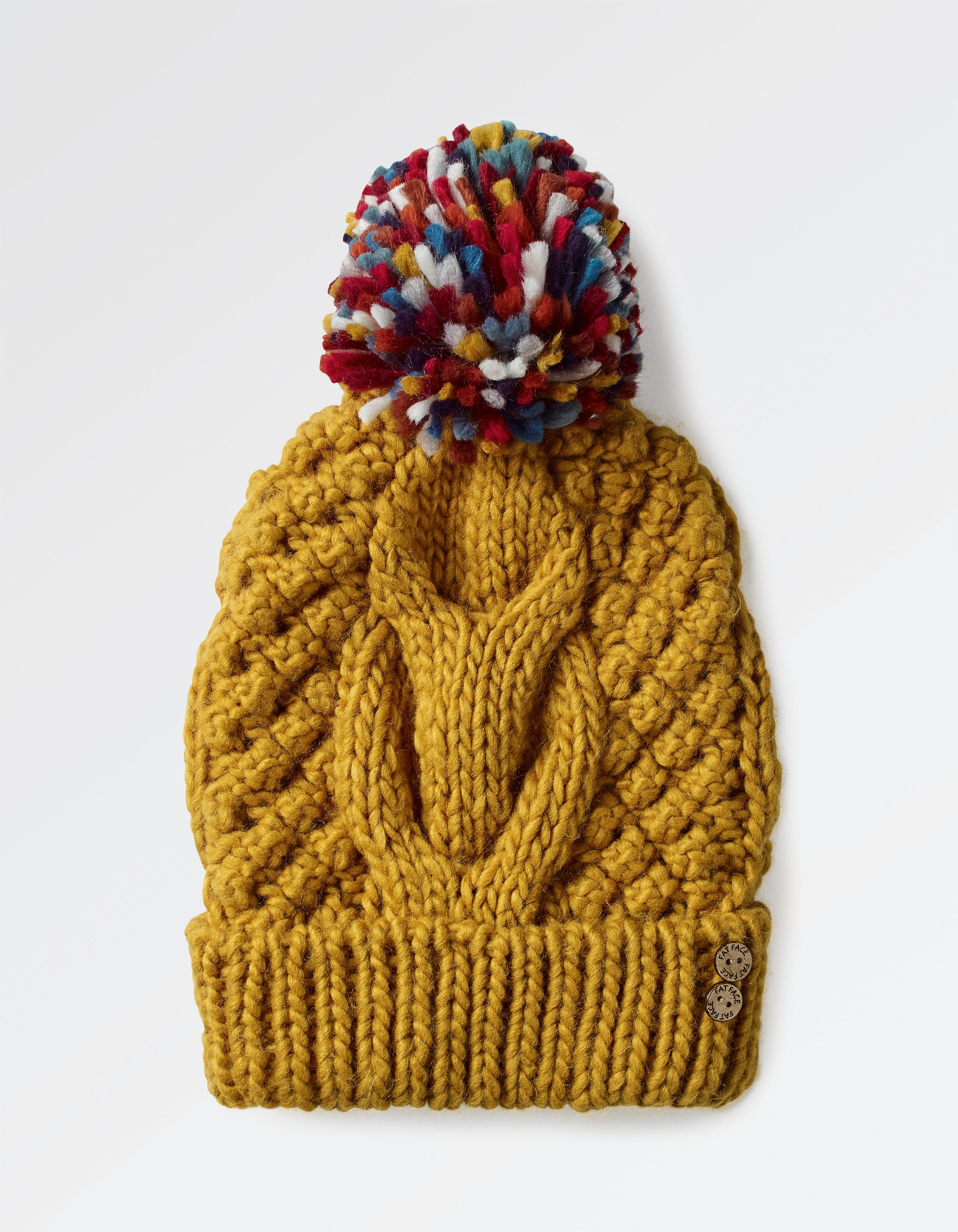 aaf8e50c48 Pin by Kristen Gagnon on Christmas list 2017 in 2019 | Hats, Knitted ...