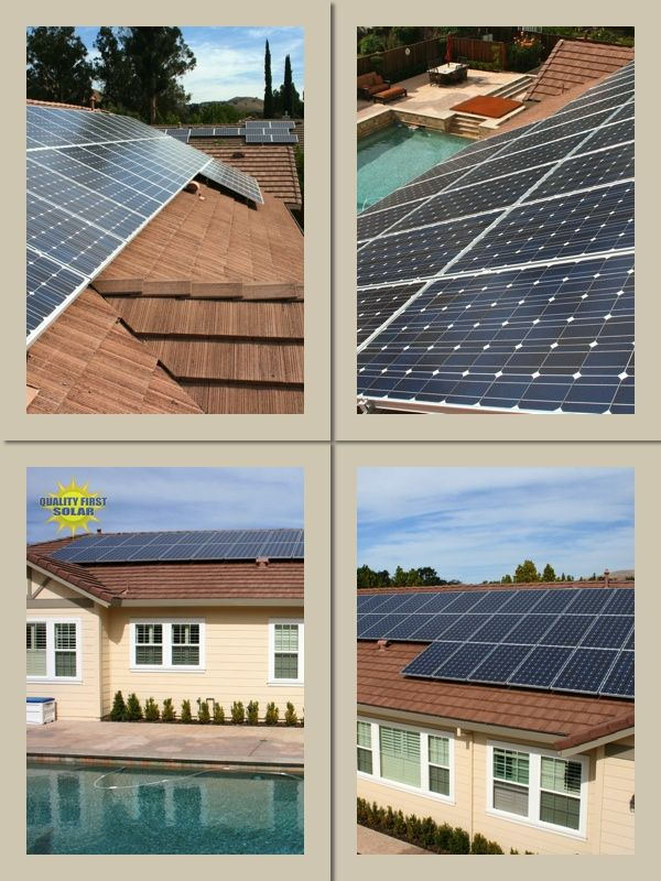 Because We Are Now Running Out Of Gas And Oil We Must Prepare Quickly For A Third Change To Strict Conserve An Solar Renewable Sources Of Energy Solar Panels