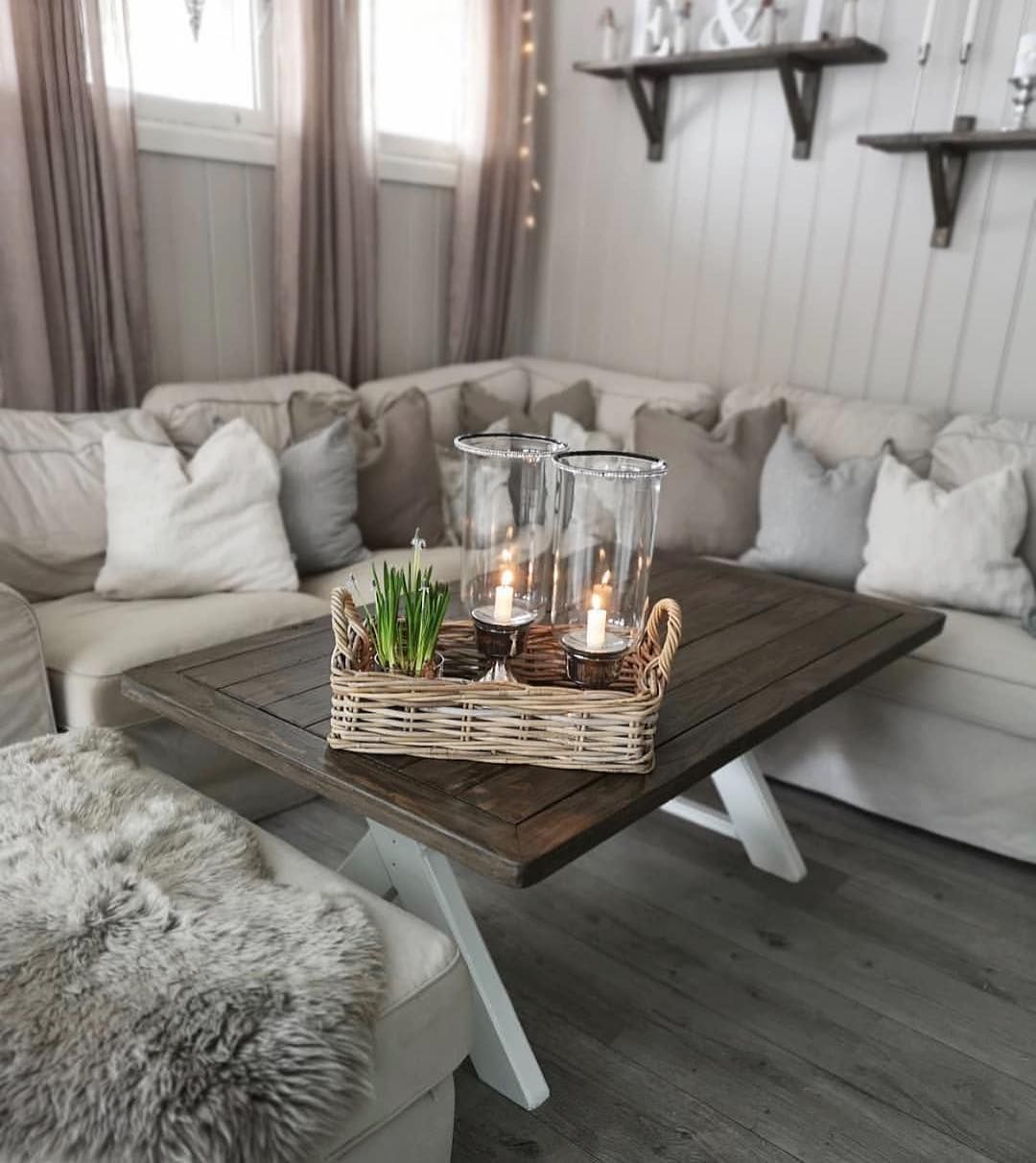 home decor and more furniture