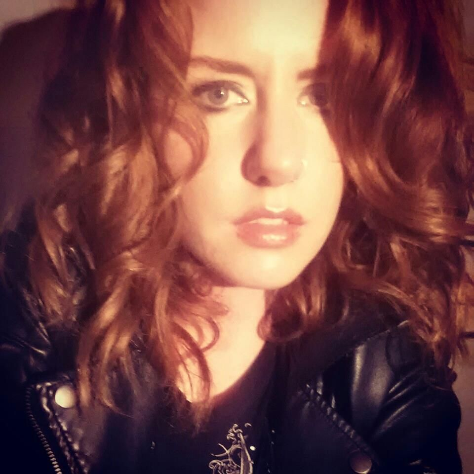 Female Country Singer From Canada in pamela @musicbizmentor : pamela canadian country singer from