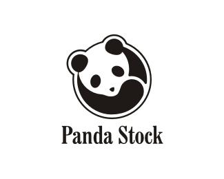 logo design bears | logos and design identity | Pinterest | Panda ...