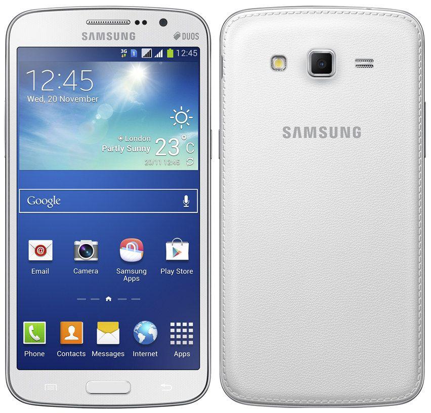 A Mini Note 3 Was Born Samsung Galaxy Grand 2 Samsung Galaxy Galaxy Samsung