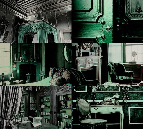 House Common Room aesthetics   Slytherin Dungeon 1 2. House Common Room aesthetics   Slytherin Dungeon 1 2   Hogwarts