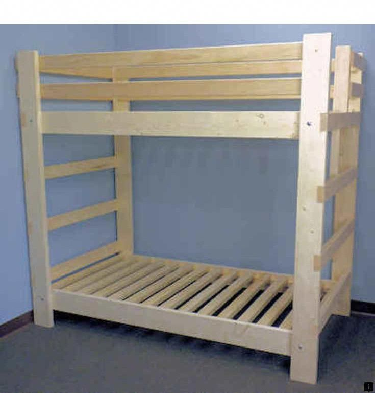 Want To Know More About Single Over Double Bunk Bed Plans Follow