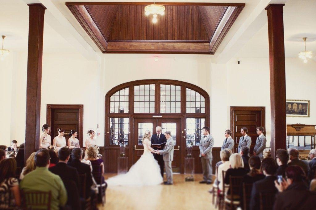 Pin By Wedding Rescue On Edmonton Wedding Venues Edmonton Wedding Wedding Ceremony Venues Wedding
