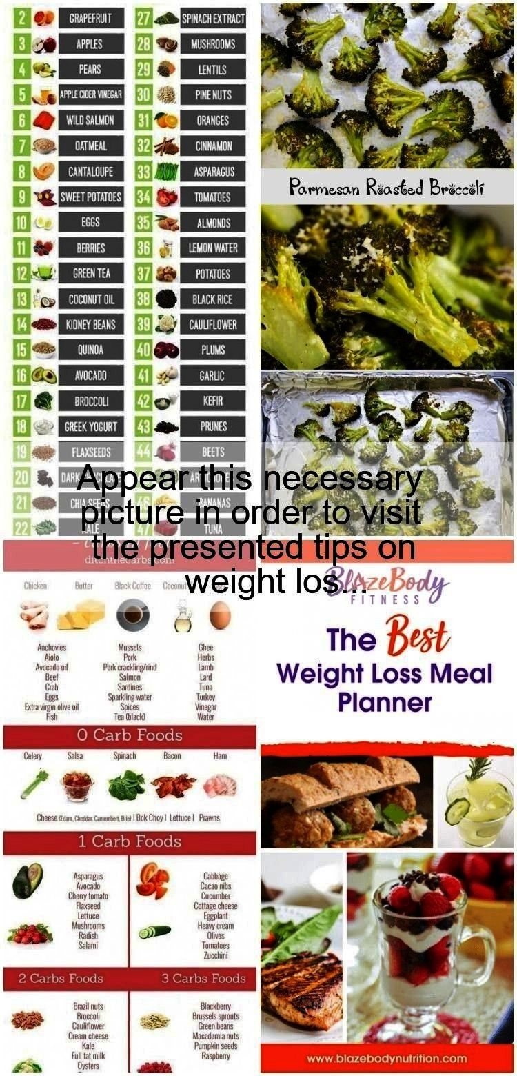 picture in order to visit the presented tips on weight los Appear this necessary picture in order to visit the presented tips on weight los  Appear this necessary picture...