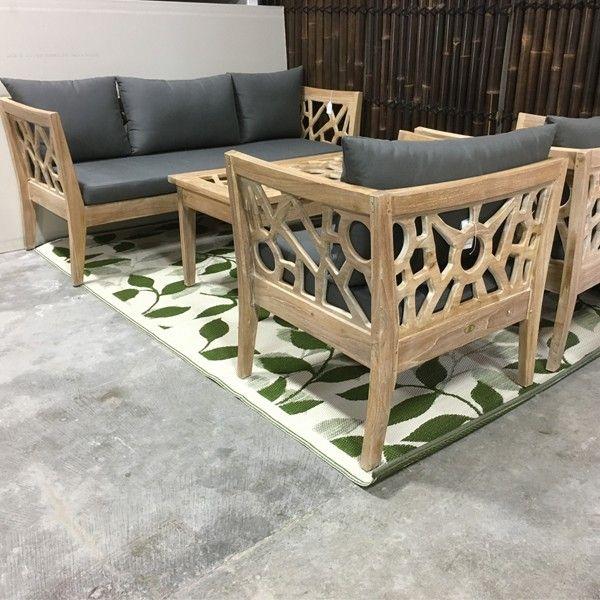 Whitewash Outdoor Furniture - Furniture Designs