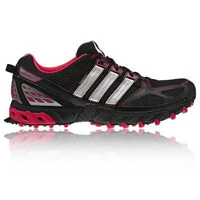 6239156b03d  113.73- 113.73 Adidas Lady Kanadia TR 4 GORE-TEX Trail Running Shoes - 7.5  - The Adidas kanadia TR4 trail shoe is a top quality