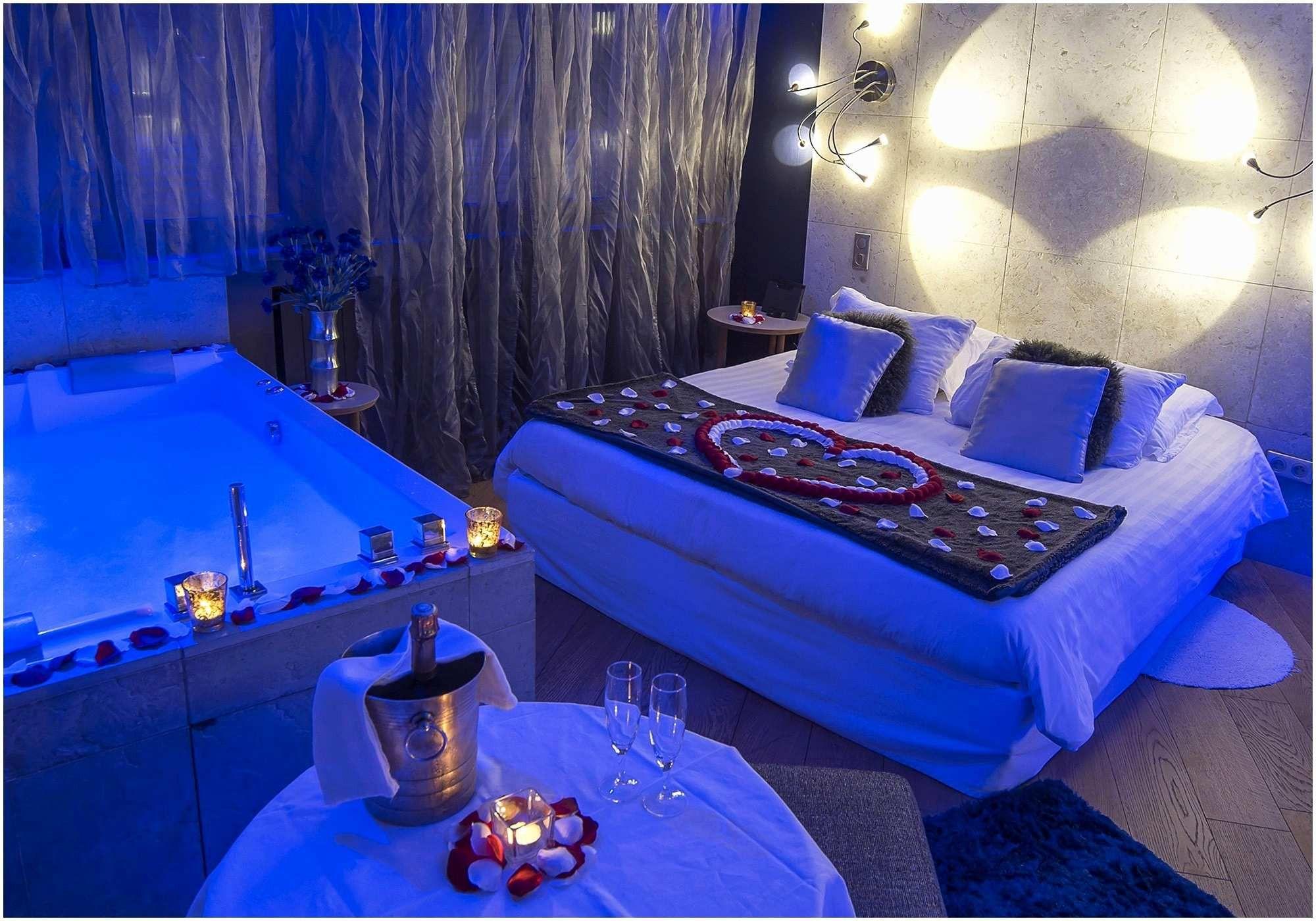Lovely Hotel Spa Jacuzzi Privatif Paris Jacuzzi Spas Jacuzzi Hotel Spa