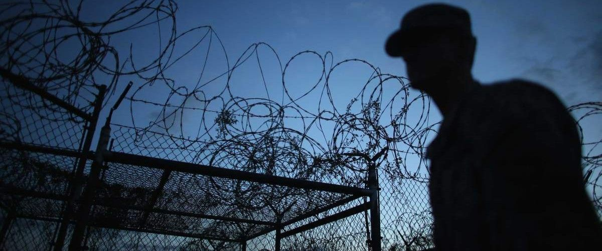 Report Shows Increase in Suspected Ex-Gitmo Detainees Rejoining Militant Activity