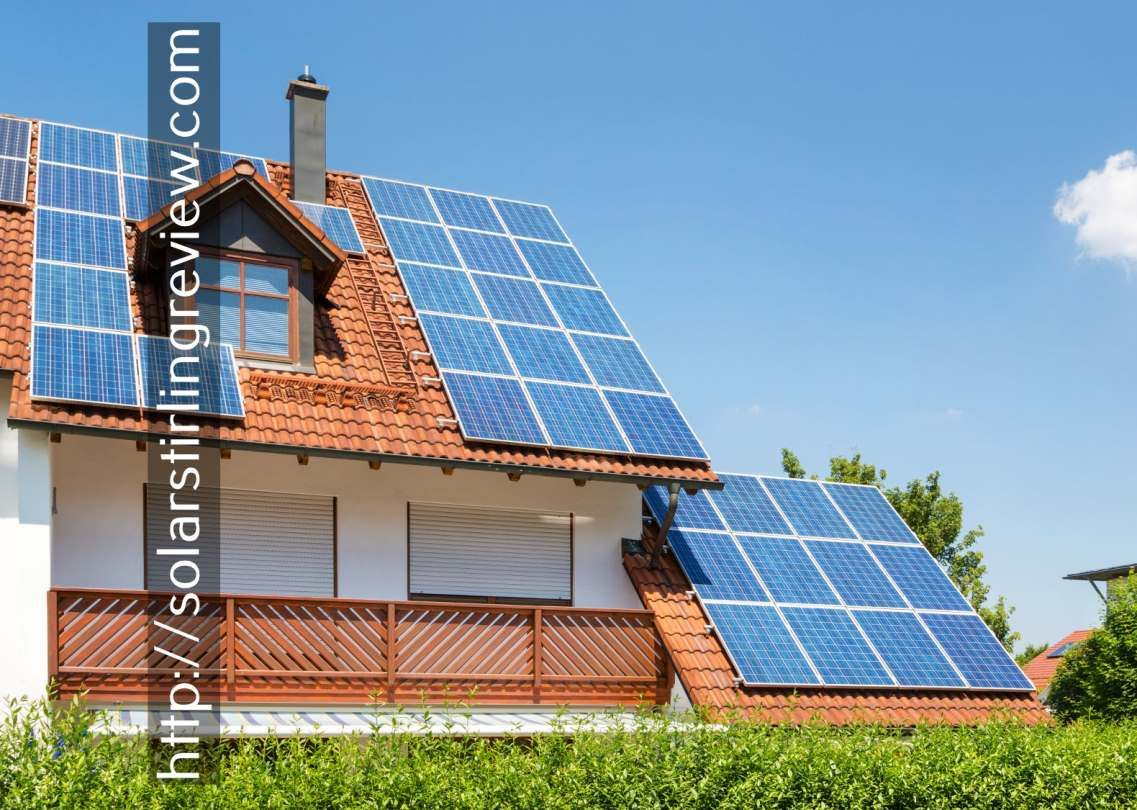 Architecture design for home solar and passive solar architecture design for home solutioingenieria Image collections