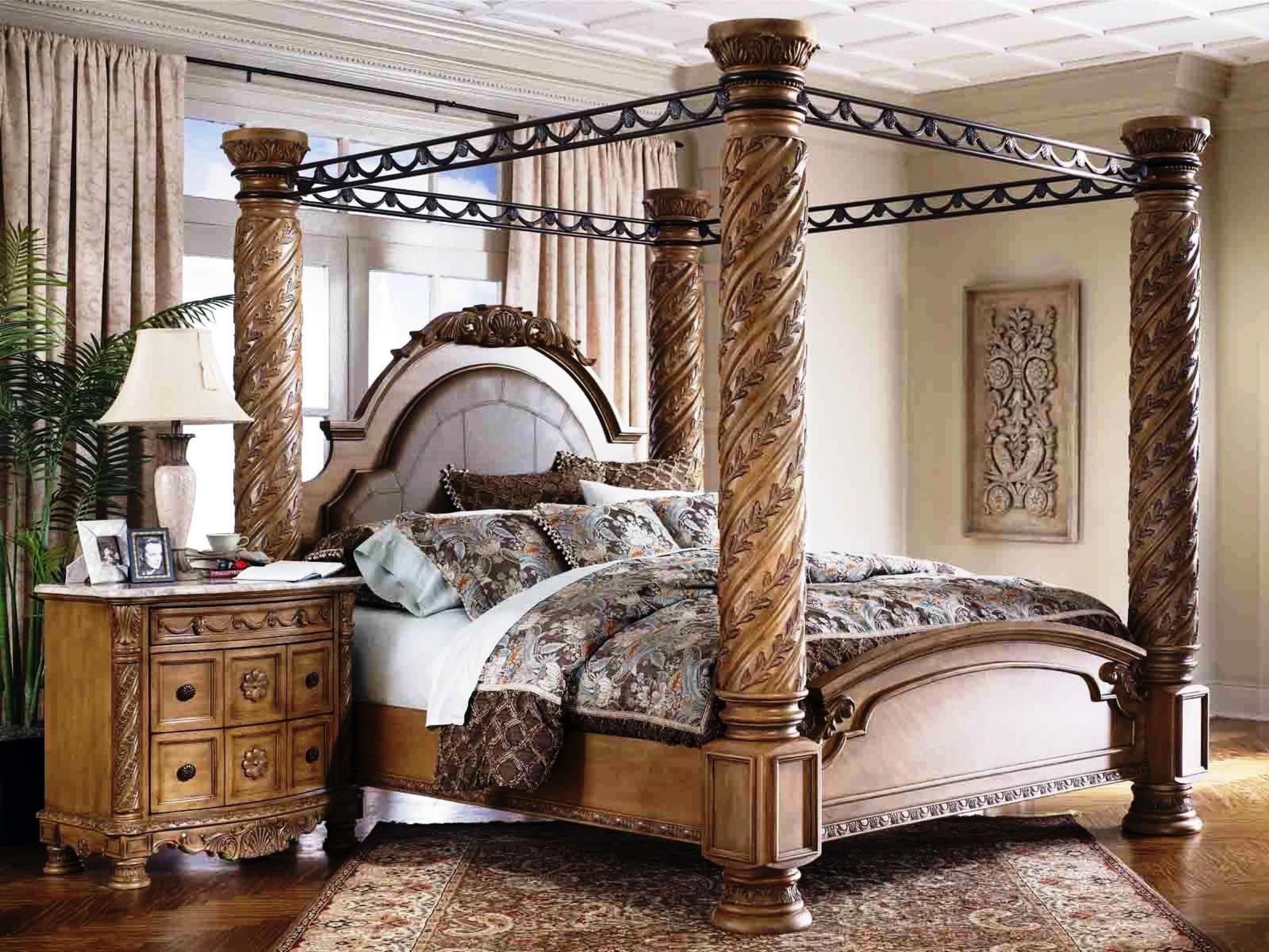 13 Amazing Ways How to Improve Havertys Bedroom Furniture