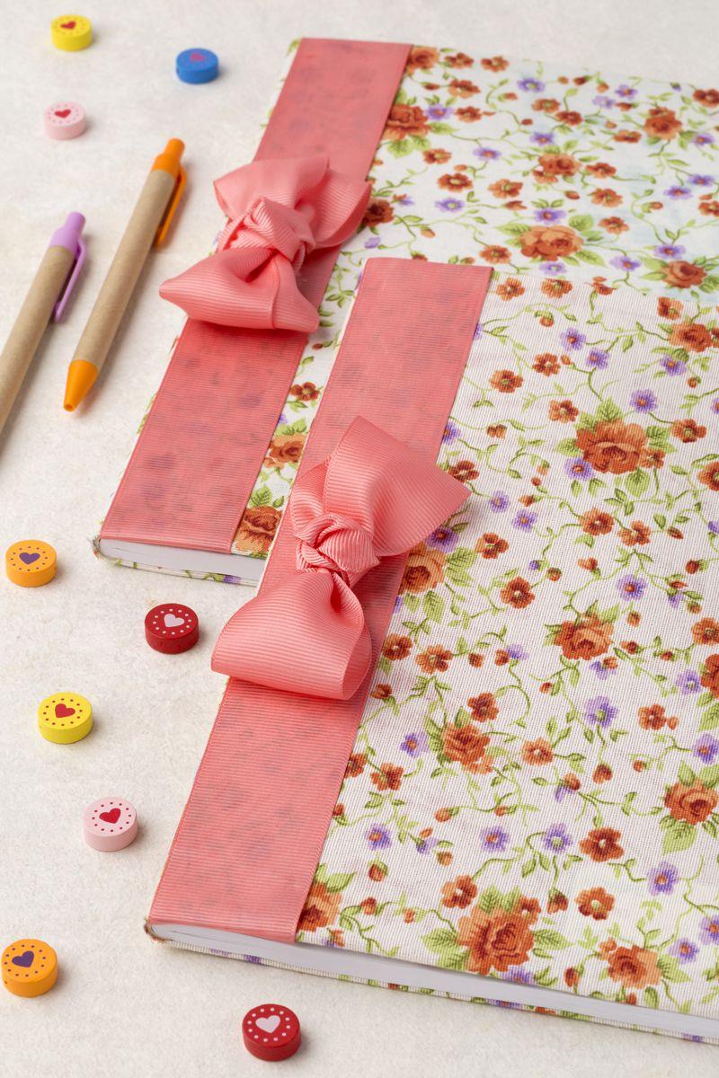 M s de 25 ideas incre bles sobre forrar cuadernos en for Como decorar unas facil