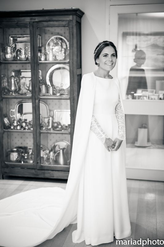 gloria catalán pamplona | weddings | wedding, dream wedding y
